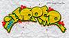 Hoper (Hoper 1) Tags: graffiti design artist drawing digitalart adobe illustrate hoper digitalsketch digitalgraffiti graffiti3d vectorgraffiti photoshopcs6 vectorpiece