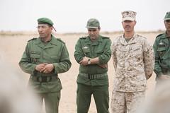 160712-M-AF202-150 (CNE CNA C6F) Tags: usmc marinecorps marines combatcamera comcam exercise 22meu meu marineexpeditionaryunit morocco africansealion usswasp usa moroccan