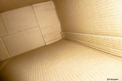 inside the box # 102_PANA # Panasonic TZ10 - 2011 (irisisopen f/8light) Tags: panasonic tz10 digital farbe color irisisopen