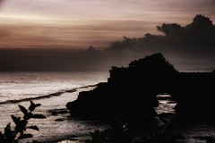 IMG_4406-01 (borsha_dhara12) Tags: sunset bali beach canon borsha