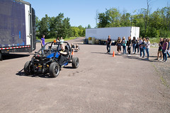 SYP 2016 Week 3-228 (Michigan Tech CPCO) Tags: michigantech mtu michigantechnologicaluniversity michigantechsummeryouth syp summeryouthprograms summer youth youthprograms centerforprecollegeoutreach cpco wiae womeninautomotiveengineering