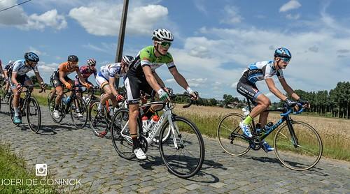 Ronde van Vlaanderen 2016 (58)