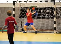 HandballMesterliga-12 (Sommereventyret) Tags: merker sommereventyret periode2 2016 hndball mesterliga finaler premieutdeling