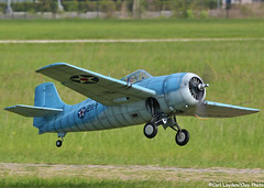 TopGun_2016_day5-142 (ClayPhotoNL) Tags: plane model sale rc fte