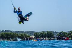20160722RhodosDSC_6132 (airriders kiteprocenter) Tags: kite kitesurfing kitejoy beach privateuseonly