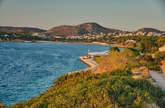 _MG_5299_AuroraHDR (philrodo) Tags: greece vouliagmeni