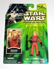 zutton red snaggletooth star wars power of the jedi collection 2 jedi basic action figures 2001 hasbro mosc a (tjparkside) Tags: christmas new 2001 original red 2 glass bar port mos four hope star gun artist 2000 power action space 4 rifle anh special collection weapon pistol figure jedi snaggletooth jabba sw obi hunter wars fangs wan iv figures bounty cantina basic episode ep slaves fang weapons trilogy blaster slave hasbro eisley tatooine obiwan kenobi hutt anewhope cardback thalassian zutton slavers potj snivvian