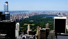 now you're in NY (Lucas Puntossuspensivos.) Tags: nyc new york central park rockefeller