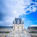 "La montée au donjon - Château de Valençay • <a style=""font-size:0.8em;"" href=""http://www.flickr.com/photos/53131727@N04/28320392414/"" target=""_blank"">View on Flickr</a>"