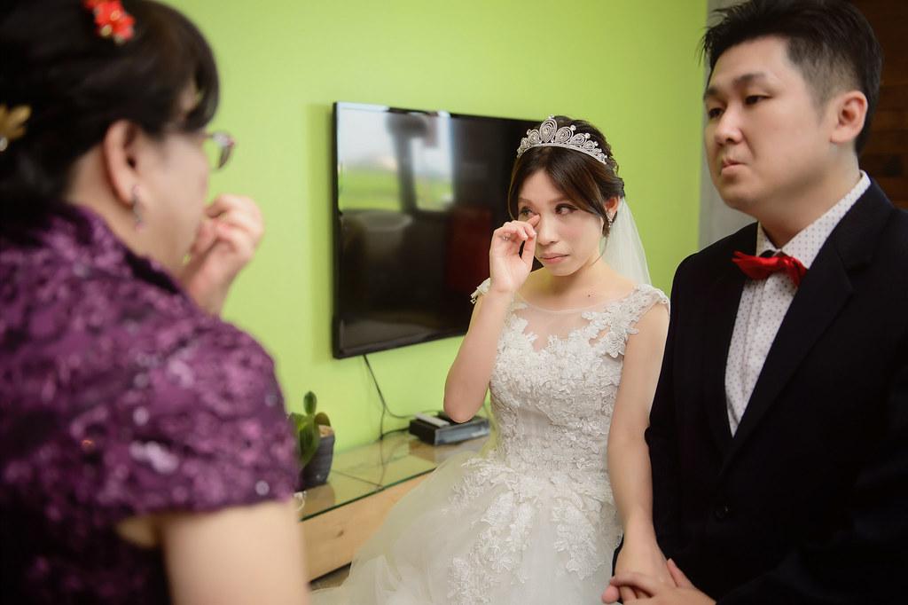 守恆婚攝, 宜蘭婚宴, 宜蘭婚攝, 婚禮攝影, 婚攝, 婚攝推薦, 礁溪金樽婚宴, 礁溪金樽婚攝-88