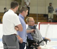 Comm_Ave-2016-13 (Sarah Pietrowski) Tags: hockey icehockey boston bostoncollege bostonuniversity als