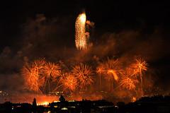 Feux de Genve 2016 (JBGenve) Tags: genve geneva suisse switzerland fireworks feuxdartifice jetdeau ville city
