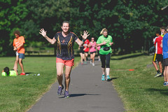 SamAllard_SOAP_230716095 (Sam Allard Photography) Tags: stratford upon avon parkrun park run suaparkrun230716