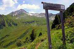 Ahornspitze (Fozzman) Tags: summer vacations 2016 zillertal ziller valley alps alpen