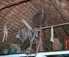 02-070505 Spanien 5 020-1 (hemingwayfoto) Tags: andalusien europa hausrat moebel museum radtour reise spanien
