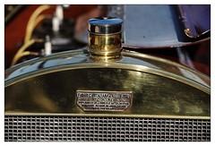 FIAT (Ruud Onos) Tags: nationale oldtimerdag lelystad nationaleoldtimerdaglelystad ruudonos oldtimerdaglelystad havhistorischeautomobielverenigingnederland