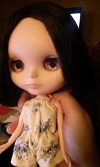 ??? (Fishbuttz) Tags: blythe doll blythedoll prima dolly tokyo primadollytokyo
