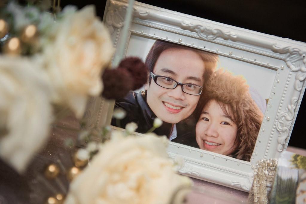 台北婚攝, 長春素食餐廳, 長春素食餐廳婚宴, 長春素食餐廳婚攝, 婚禮攝影, 婚攝, 婚攝推薦-51