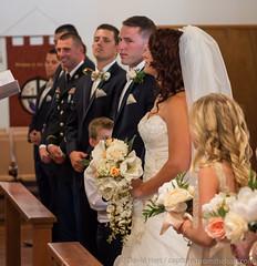 DSC_4170 (dwhart24) Tags: ross stephanie mccormick wedding nikon david hart ceremony reception church
