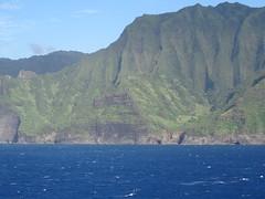 HI_Kauai_jill_ion_070116-534 (Jill_Ion) Tags: napali napalicoast jillion june june2016 2016 kauai hawaii cruise