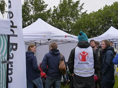 "Ladehammerfestivalen 2016 • <a style=""font-size:0.8em;"" href=""http://www.flickr.com/photos/94020781@N03/28750488142/"" target=""_blank"">View on Flickr</a>"