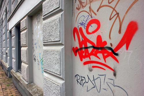 "Bremerstraße (12) • <a style=""font-size:0.8em;"" href=""http://www.flickr.com/photos/69570948@N04/28754190216/"" target=""_blank"">Auf Flickr ansehen</a>"