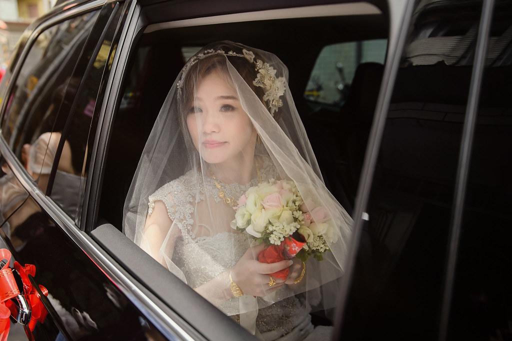 台北婚攝, 守恆婚攝, 婚禮攝影, 婚攝, 婚攝推薦, 萬豪, 萬豪酒店, 萬豪酒店婚宴, 萬豪酒店婚攝, 萬豪婚攝-61