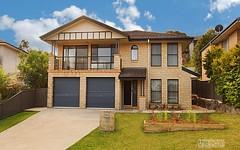 13 Fernleigh Avenue, Korora NSW