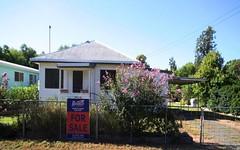 8 Alma Street, Wee Waa NSW