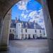 """Château de Chaumont sur Loire • <a style=""""font-size:0.8em;"""" href=""""http://www.flickr.com/photos/53131727@N04/28994441785/"""" target=""""_blank"""">View on Flickr</a>"""