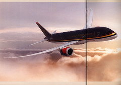 The joy of living the Royal Jordanian Crown Class story; 2015_3, Boeing B787-8Dreamliner (World Travel Library) Tags: joy living crown class story 2015 plane aircraft boeing b787 dreamliner royaljordanian  jordanian airlines brochure aviation world travel library center worldtravellib papers prospekt catalogue katalog flug air airtransport transport holidays tourism trip vacation photos photo photography pictures images collectibles collectors collection sammlung recueil collezione assortimento coleccin ads online gallery galeria magazine documents dokument broschyr  esite   catlogo folheto folleto   ti liu bror
