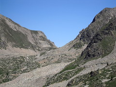 (89) (Mark Konick) Tags: italy italie italia italien france francia frankreich alpen alpes alpi alps backpacking bergsee bergtour bergwandern bivouac gebirge hiking lac lago lake markkonick montagnes mountains nathaliedeligeon randonne trekking wandern bouquetin ibex cabramonts stambecco steinbock chamois camoscio gamuza rebeco gams gmse gemse gmsbock gemsbock vacas khe mucche vacche cows cascade chutedeau waterfall wasserfall cascata cascada saltodeagua