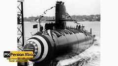 گنجینه های غرق شده : راز های پنهان 7 کشتی غرق شده مشهور : قسمت دوم (Persian Xtra) Tags: پرشنایکسترا کشتی آمریکا ایالاتمتحده فرانسه اسرائیل روسیه تحقیقات سلاحهستهای جنگسرد شوروی عقرب ussعقرب 1968 زیردریایی soviet coldwar nuclearweapon research russia israel france unitedstates america ship ussscorpion scorpion persianxtra submarine