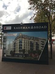 Puteaux, immobilier, rue de verdun (Grbert) Tags: puteaux
