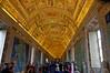 Galerie des cartes géographiques (Leguman vs the Blender) Tags: roma vatican nikond90 italia italie europa