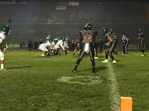 """2016 Apple Valley vs Victor Valley • <a style=""""font-size:0.8em;"""" href=""""http://www.flickr.com/photos/134567481@N04/29621477832/"""" target=""""_blank"""">View on Flickr</a>"""