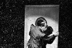 Artist Interview (Text in Description) (artnarratives) Tags: photography circus documentary monochrome