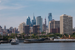 Philadelphia 2016 (h.koerbl) Tags: camden newjersey usa
