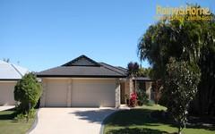 23 Urunga Drive, Pottsville NSW