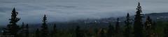 Lake Superior fog closeup  9-30-16 (photo synth) Tags: lakesuperior fog foggy rollingin fogblanket