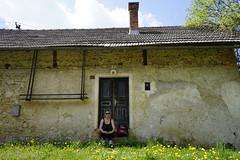 _DSC6452 (Nonesmanneslond) Tags: slovenia slovene kitnivhr