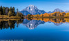 Mt. Moran in the Fall-1 (Yetibuddha1) Tags: mtmoran grandtetonnationalpark