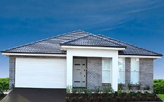 Lot 221 Victory Road, Colebee NSW