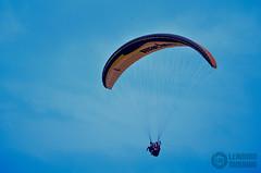 DSC_4561 (leandro_oabc) Tags: voo alto paraquedas ceu sp interior praia morro santoantonio cores pessoas esporte nikon d5100 70300 mm nikond5100