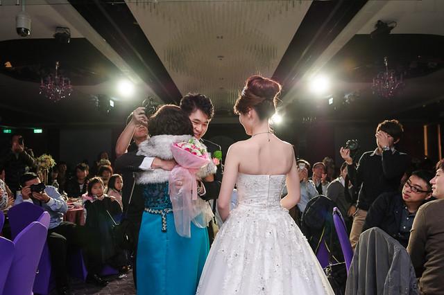 台北婚攝, 三重京華國際宴會廳, 三重京華, 京華婚攝, 三重京華訂婚,三重京華婚攝, 婚禮攝影, 婚攝, 婚攝推薦, 婚攝紅帽子, 紅帽子, 紅帽子工作室, Redcap-Studio-92
