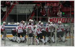 vs   | Spartak Moscow vs Avangard Omsk (Dit is Suzanne) Tags: hockey goalie russia moscow icehockey 17 23 72 defense moskou defence rusland goalkeeper   ijshockey defenceman views200 defenseman  khl img6394 canoneos40d  avangardomsk   hcspartak  miroslavblatak sigma18250mm13563hsm hcspartakmoscow seizoen20132014 28092013 season20132014 kontintentalhockeyleague  hcavangardomsk   avangardomskregion  ivanbaranka ditissuzanne miroslavblak  20132014   deniskostin  ivansbaranka