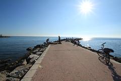 IMG_0051 (Juan R. Ruiz) Tags: espaa beach canon andaluca spain europa europe playa cdiz towns pueblos marbella canoneos60d