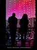 Blinc (Paula McManus) Tags: nightphotography pink silhouette lights olympus squidsoup adelaide rotunda southaustralia artinstallation elderpark rivertorrens submergence festivalofarts blinc adelaidefestival paulamcmanus lumix20mmf17 panasonic20mm17 olympusomd omdem5 adelaidefestival2015