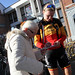 "Le Samyn des Dames 2015 • <a style=""font-size:0.8em;"" href=""http://www.flickr.com/photos/55004243@N05/16665178850/"" target=""_blank"">View on Flickr</a>"