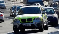 Metropolitan Police [JBQ] | SCO19 | Armed Response Vehicle | BMW X5 | BV63 WLJ (CobraEmergencyPhotos) Tags: b london car w police 63 m policecar bmw vehicle service bmwx5 met metropolitan officer bv policeofficers response firearm firearms armed londonpolice x5 officers authorised armedpolice afo metropolitanpolice arv arvs afos metropolitanpoliceservice jbq londonmetropolitanpolice armedresponsevehicle wlj policebmw londonmetropolitanpoliceservice londonpolicebmw metropolitanpolicebmw sco19 bv63 bv63wlj bx63wlj authorisedfirearmofficers